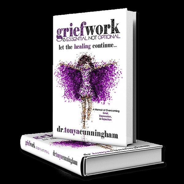 griefwork-is-essential