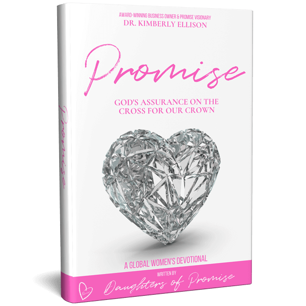 promises-book-cover